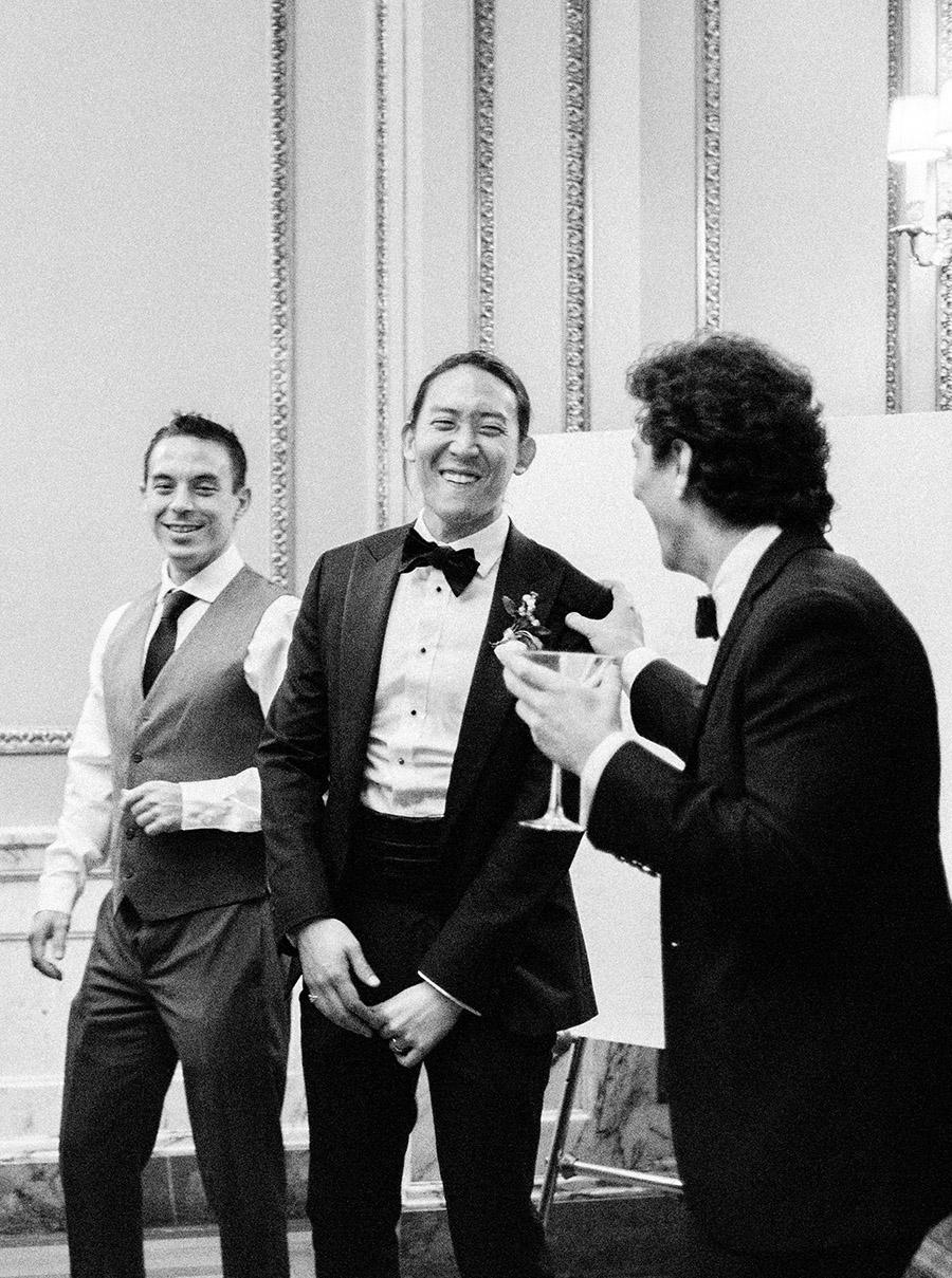BIANCA AND JUSTIN NYC WEDDING-354.jpg