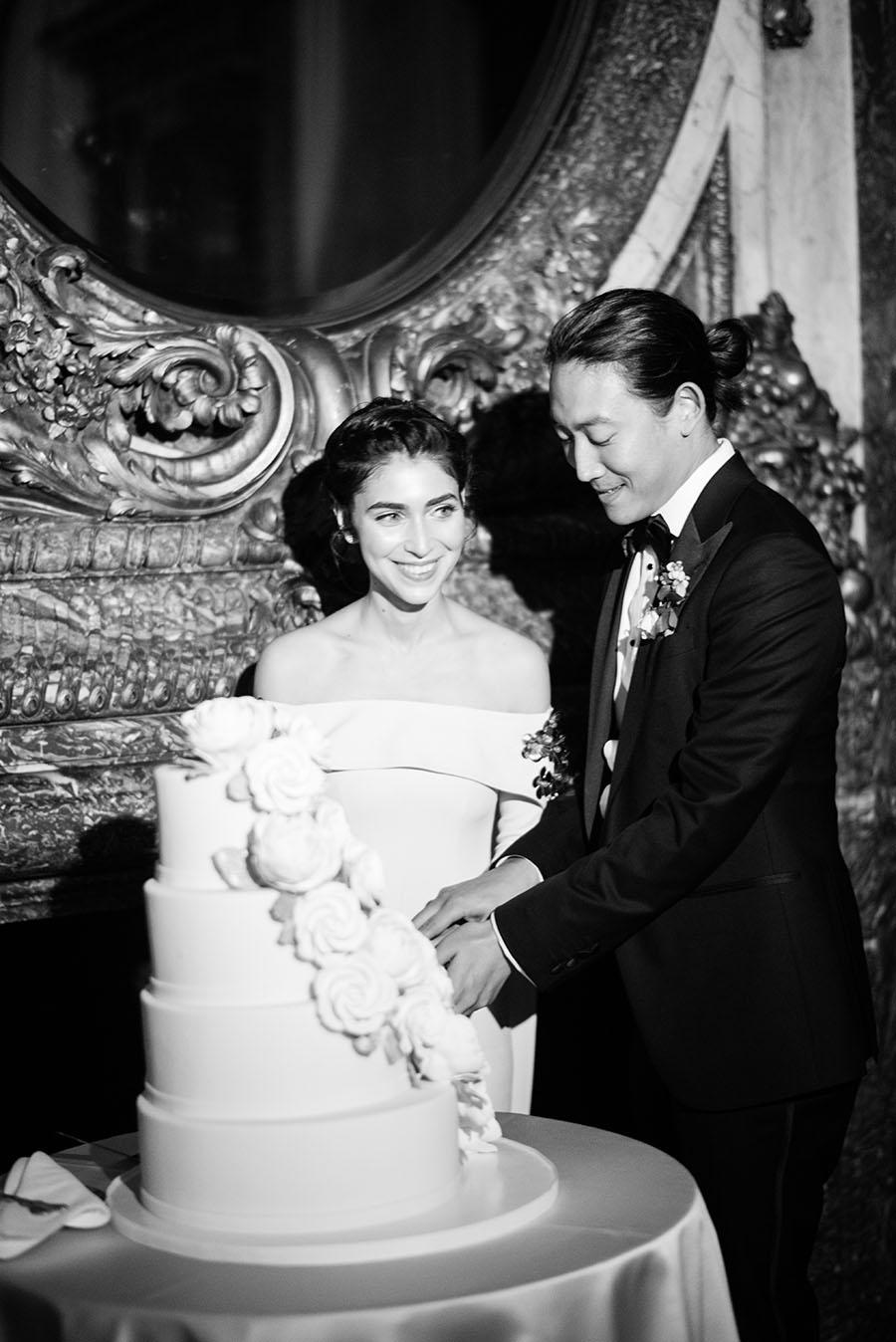 BIANCA AND JUSTIN NYC WEDDING-275.jpg