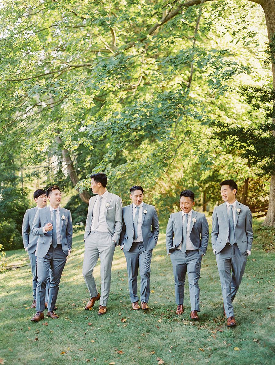 SALLY PINERA PHOTOGRAPHY_RHODE ISLAND WEDDING_DEBORAH AND SEAN_CASTLE HILL INN WEDDING_-277.jpg