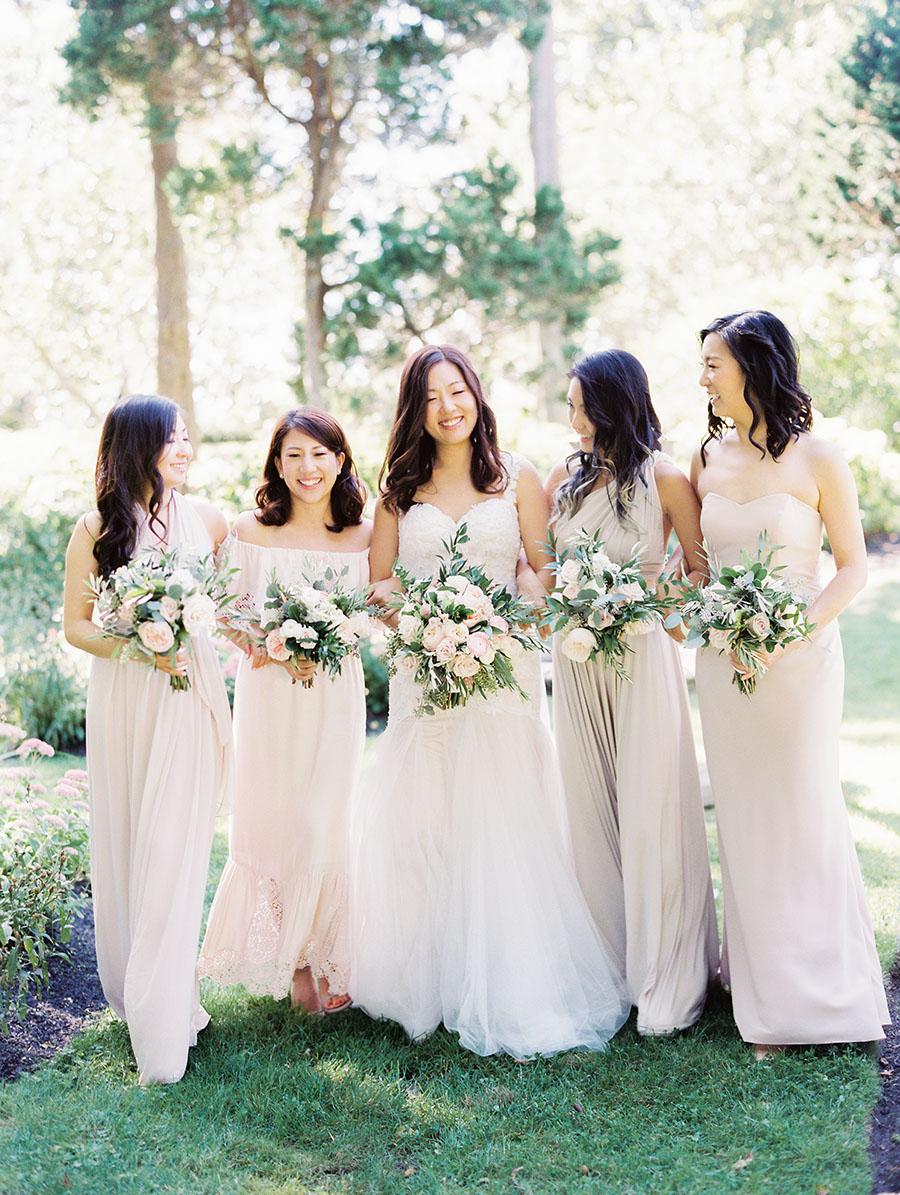 SALLY PINERA PHOTOGRAPHY_RHODE ISLAND WEDDING_DEBORAH AND SEAN_CASTLE HILL INN WEDDING_-222.jpg