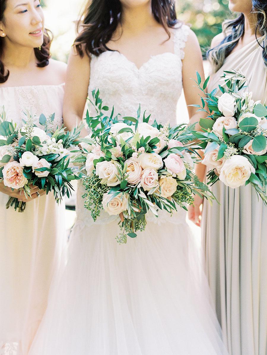 SALLY PINERA PHOTOGRAPHY_RHODE ISLAND WEDDING_DEBORAH AND SEAN_CASTLE HILL INN WEDDING_-295.jpg