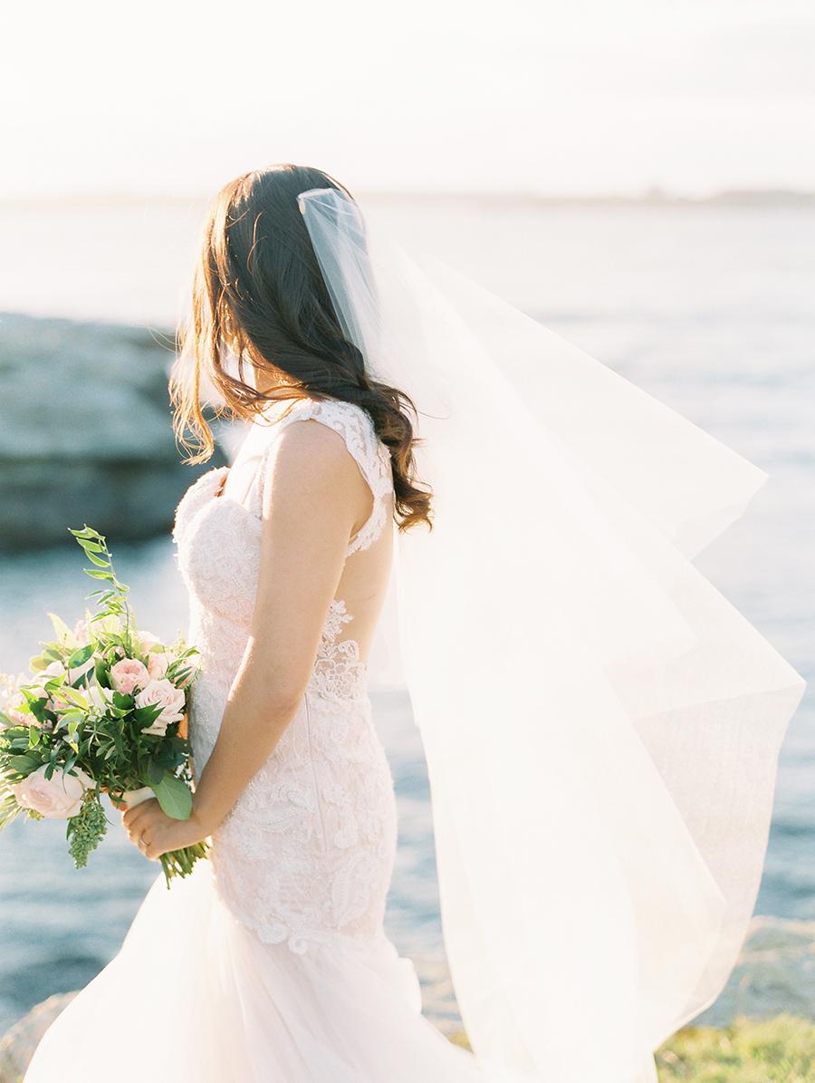 SALLY PINERA PHOTOGRAPHY_RHODE ISLAND WEDDING_DEBORAH AND SEAN_CASTLE HILL INN WEDDING_-58.jpg