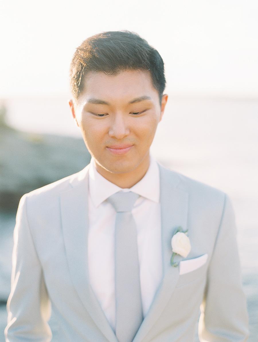 SALLY PINERA PHOTOGRAPHY_RHODE ISLAND WEDDING_DEBORAH AND SEAN_CASTLE HILL INN WEDDING_-96.jpg