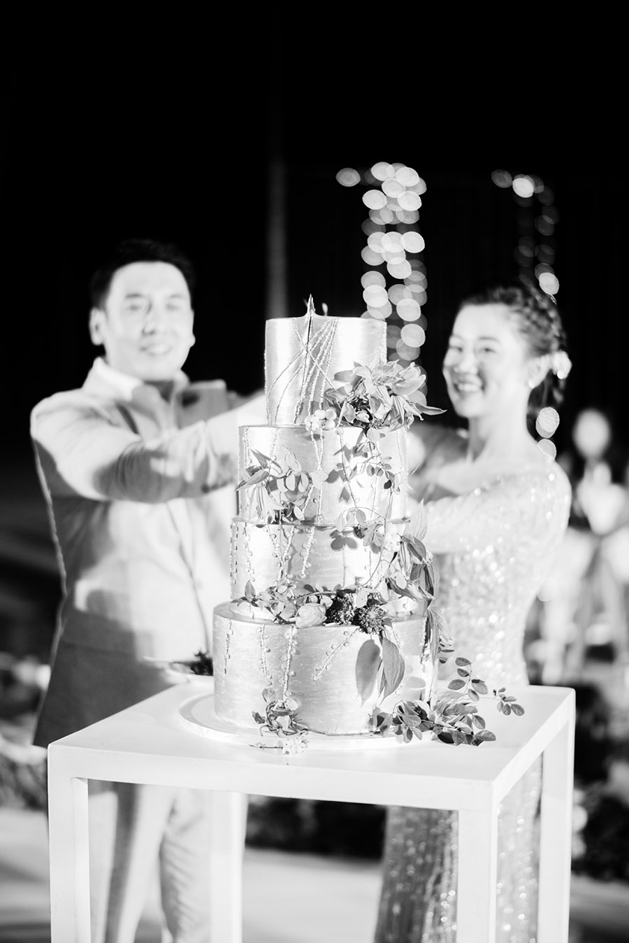 MAGGIE AND ROBERT_BALI WEDDING_P2-127.jpg