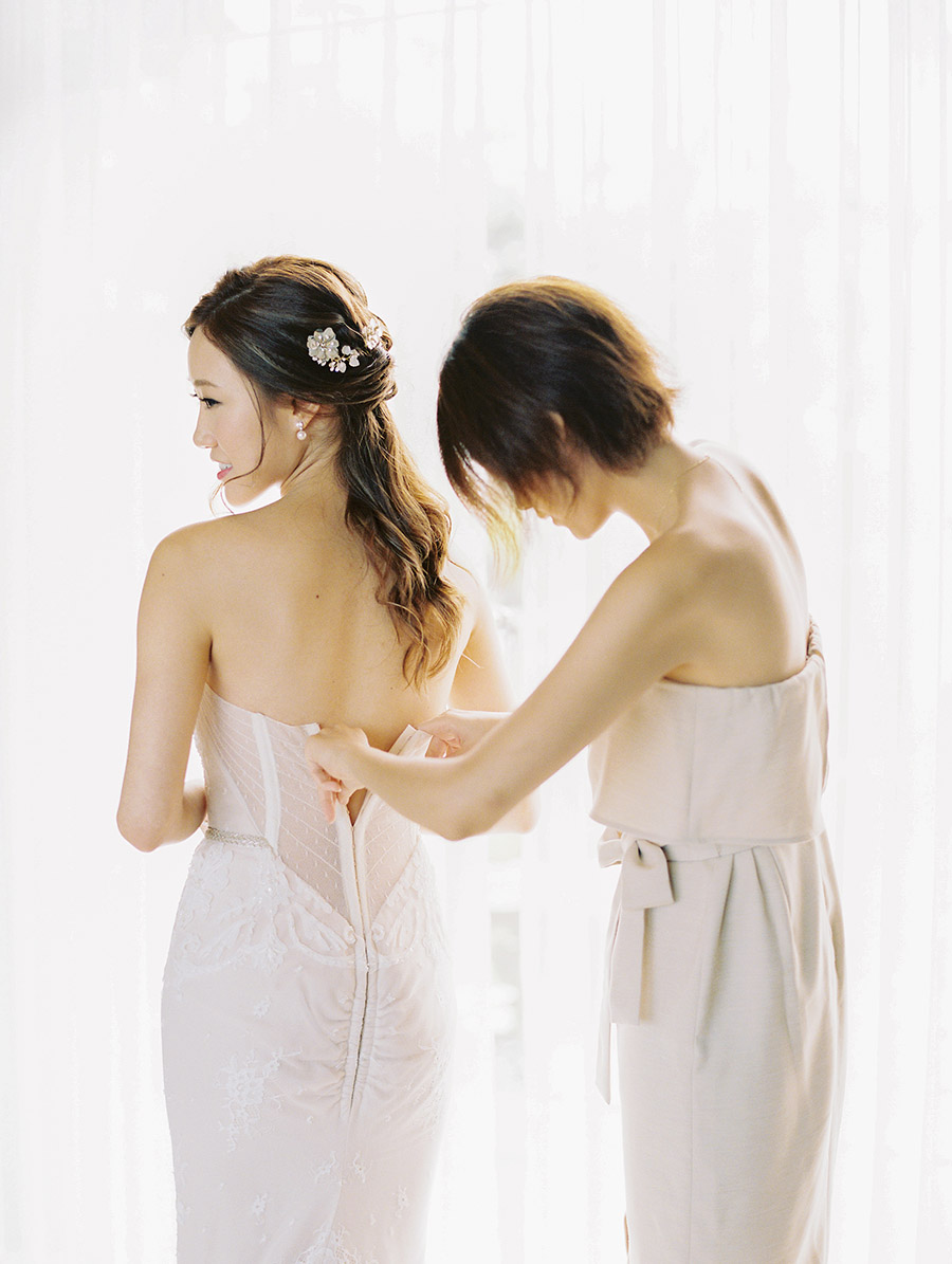 SALLY PINERA_ANITA AIDEN_BALI WEDDING_FILM-31.jpg