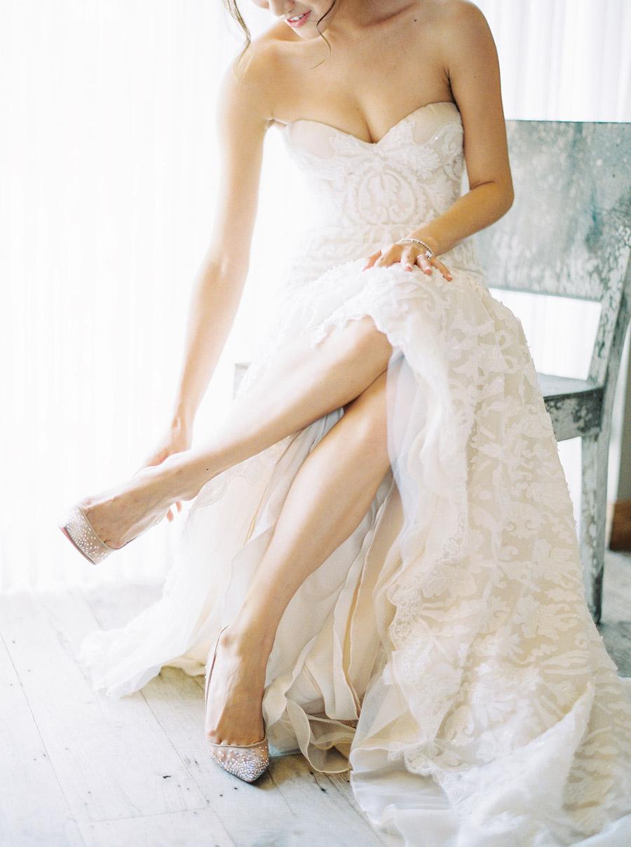 SALLY PINERA_ANITA AIDEN_BALI WEDDING_FILM-27.jpg