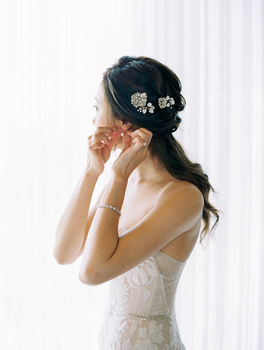 SALLY PINERA_ANITA AIDEN_BALI WEDDING_FILM-23.jpg
