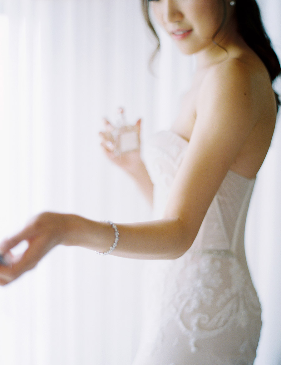 SALLY PINERA_ANITA AIDEN_BALI WEDDING_FILM-24.jpg