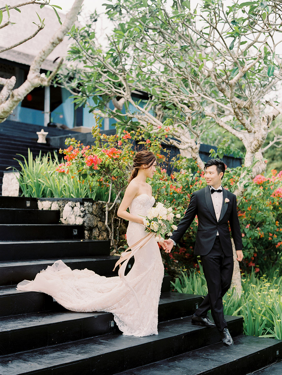 SALLY PINERA_ANITA AIDEN_BALI WEDDING_FILM-326.jpg