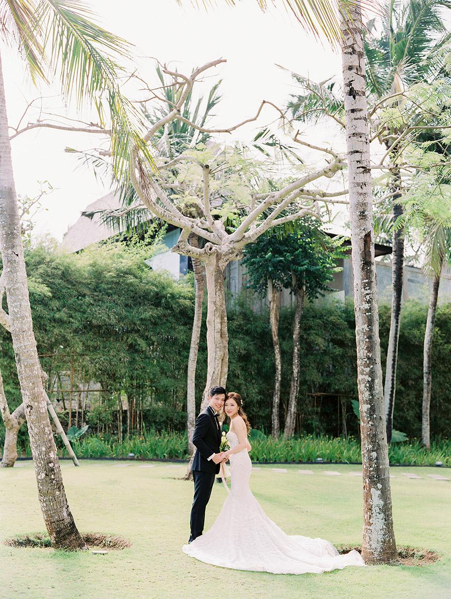 SALLY PINERA_ANITA AIDEN_BALI WEDDING_FILM-319.jpg