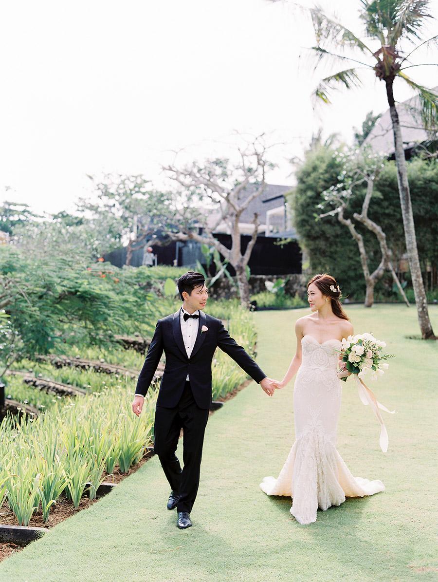 SALLY PINERA_ANITA AIDEN_BALI WEDDING_FILM-382.jpg