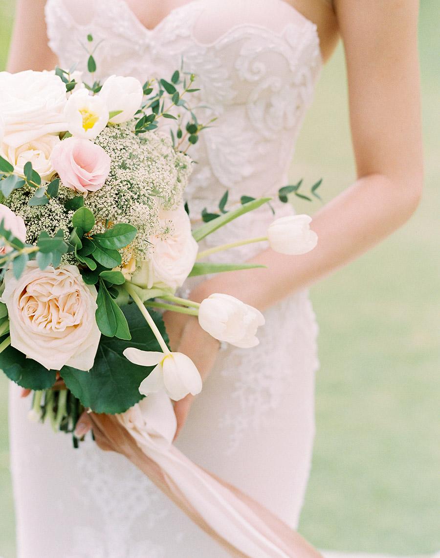SALLY PINERA_ANITA AIDEN_BALI WEDDING_FILM-374.jpg