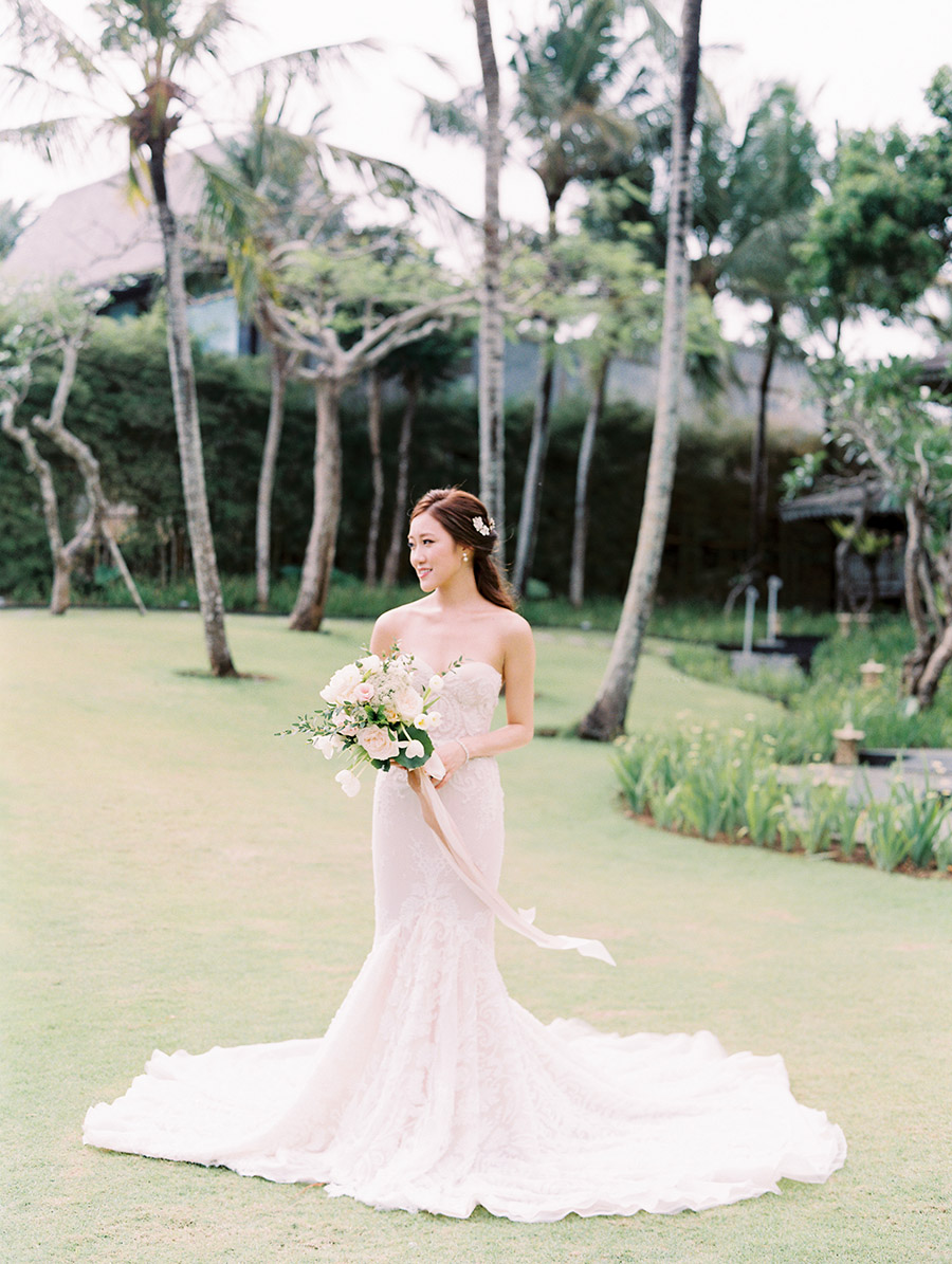 SALLY PINERA_ANITA AIDEN_BALI WEDDING_FILM-380.jpg