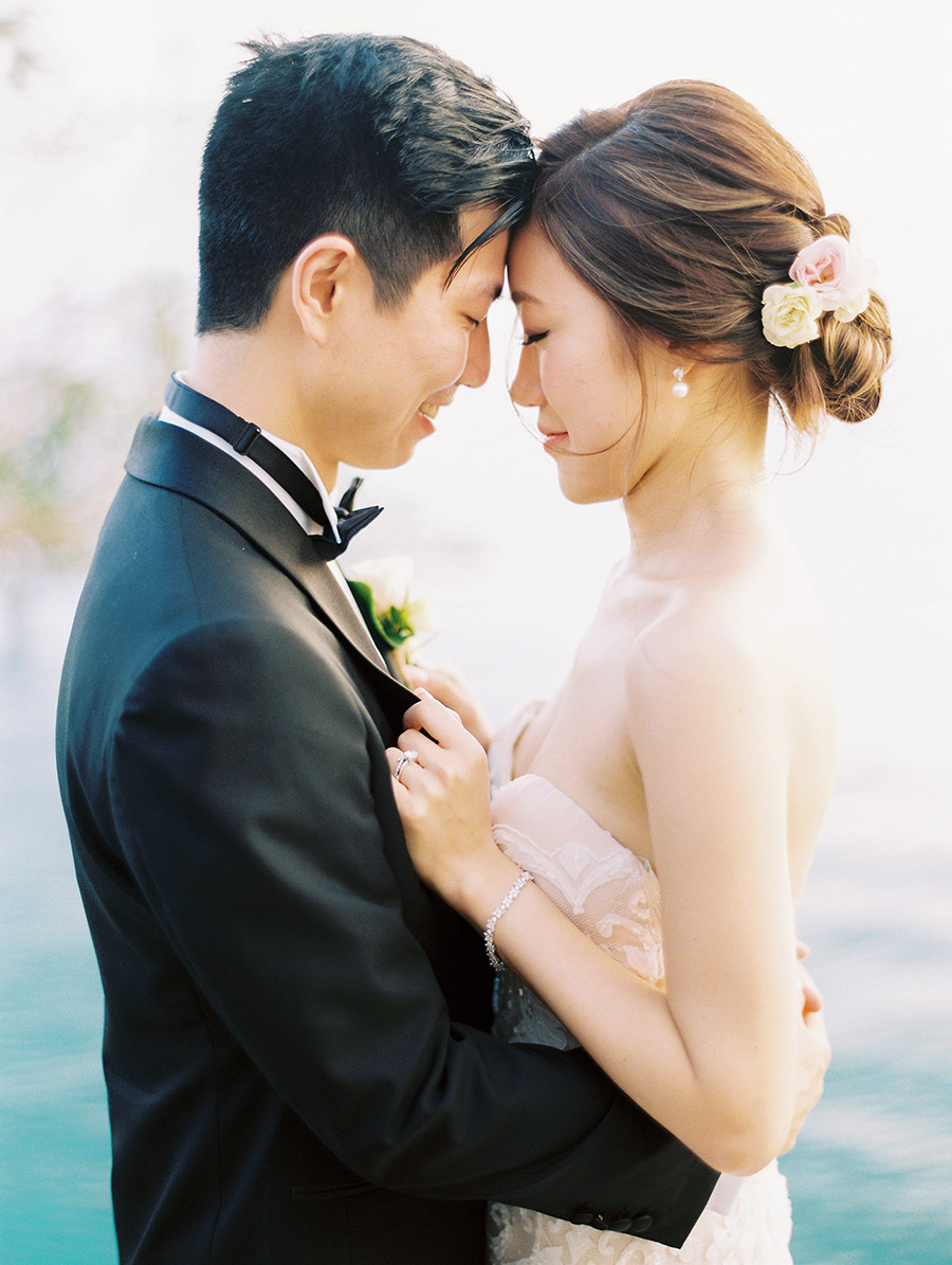 AA_BALI WEDDING_SALLY PINERA PHOTOGRAPHY-72.jpg