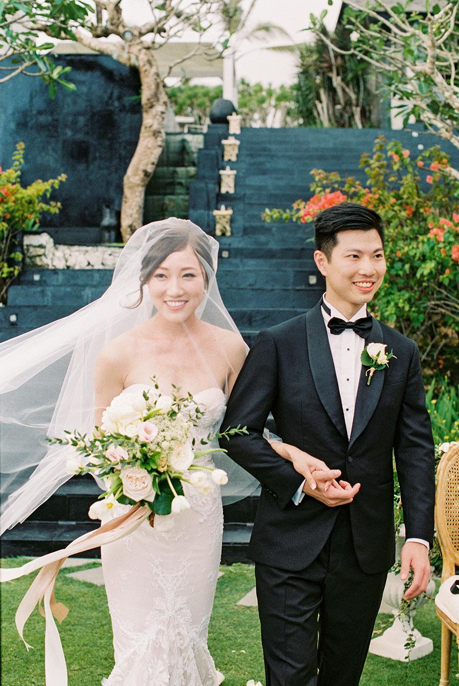 SALLY PINERA_ANITA AIDEN_BALI WEDDING_FILM-420.jpg