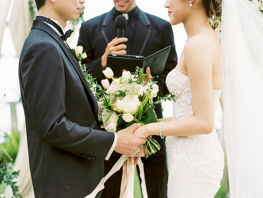 SALLY PINERA_ANITA AIDEN_BALI WEDDING_FILM-240.jpg