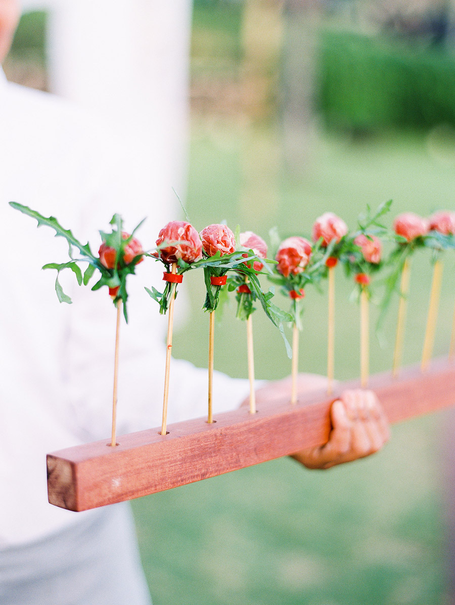 AA_BALI WEDDING_SALLY PINERA PHOTOGRAPHY-6.jpg