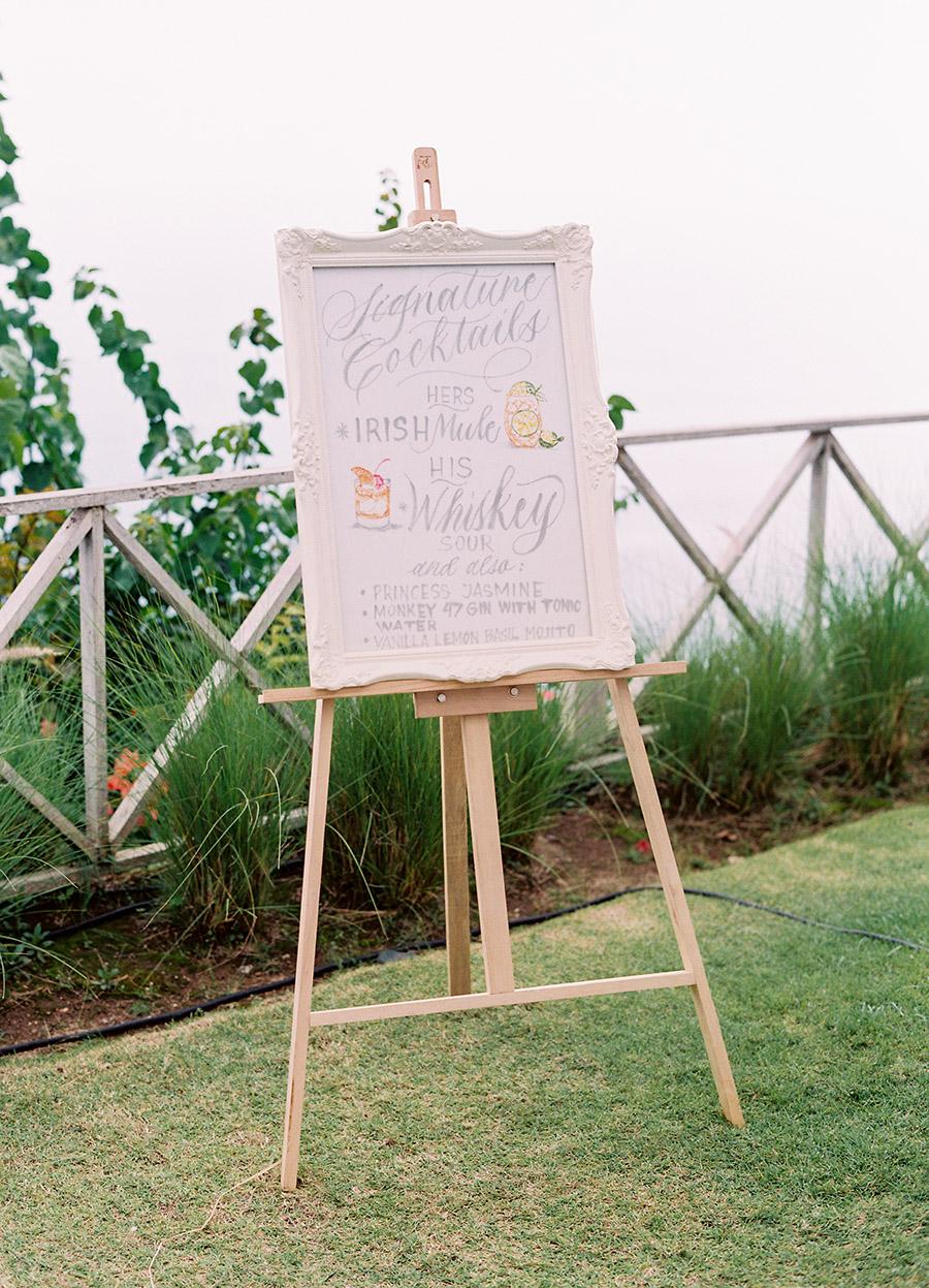 SALLY PINERA_ANITA AIDEN_BALI WEDDING_FILM-227.jpg