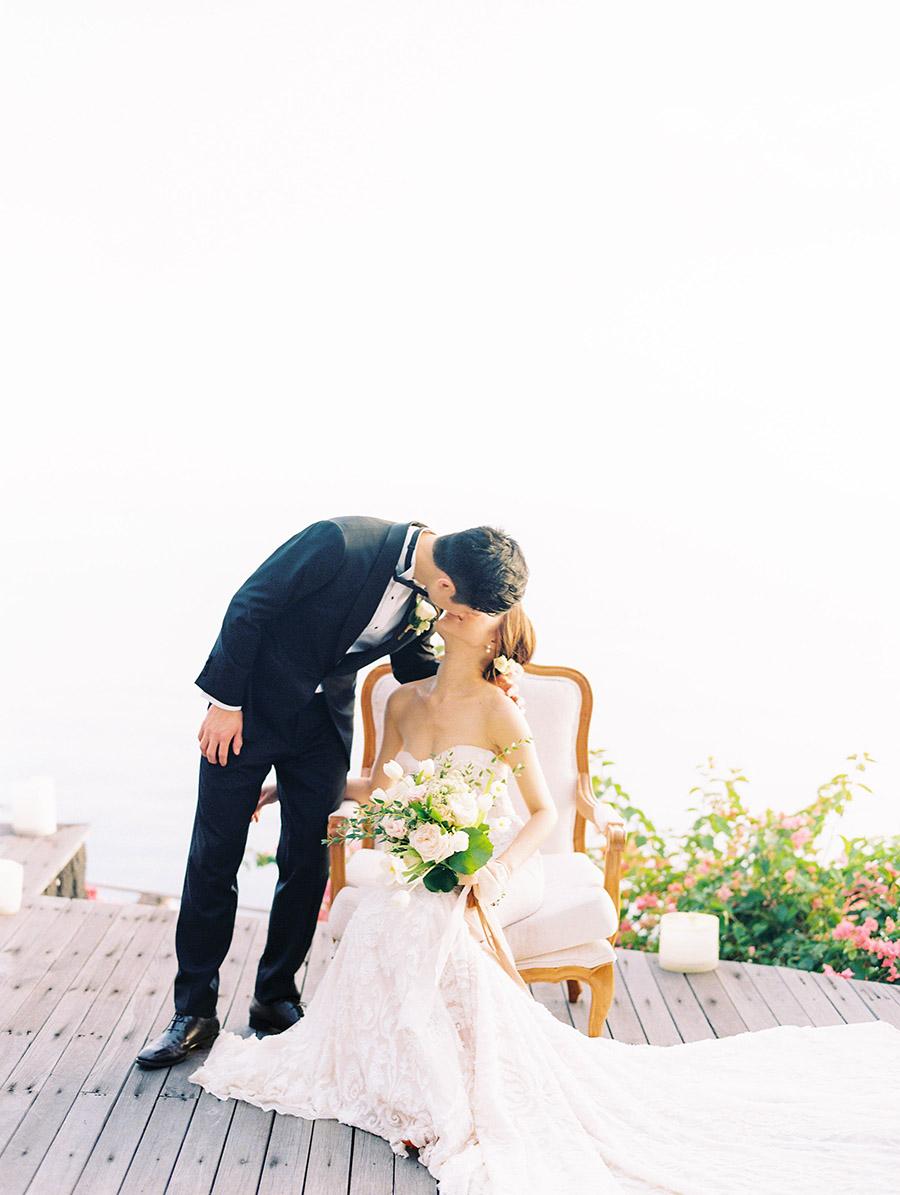 AA_BALI WEDDING_SALLY PINERA PHOTOGRAPHY-40.jpg