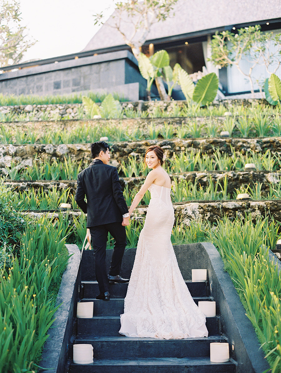 AA_BALI WEDDING_SALLY PINERA PHOTOGRAPHY-102.jpg