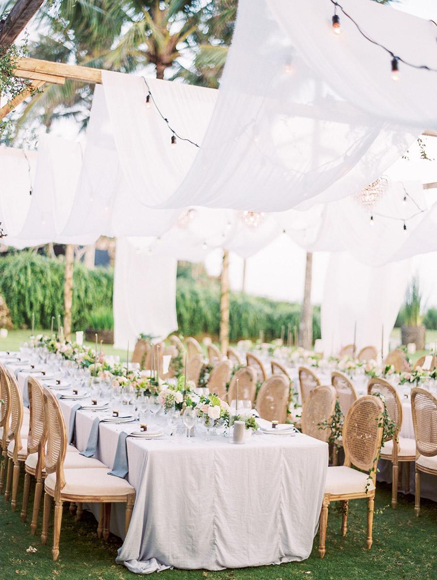 AA_BALI WEDDING_SALLY PINERA PHOTOGRAPHY-25.jpg