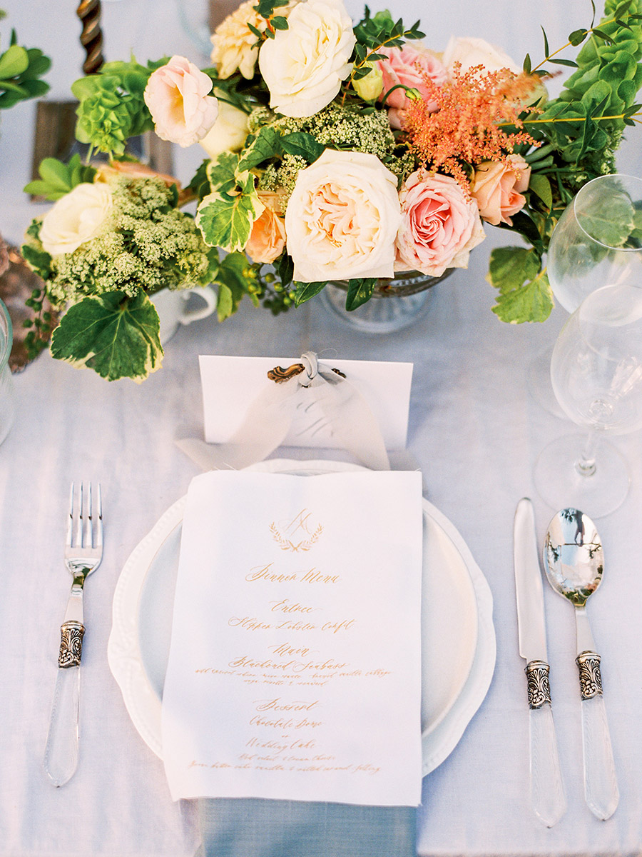 AA_BALI WEDDING_SALLY PINERA PHOTOGRAPHY-10.jpg