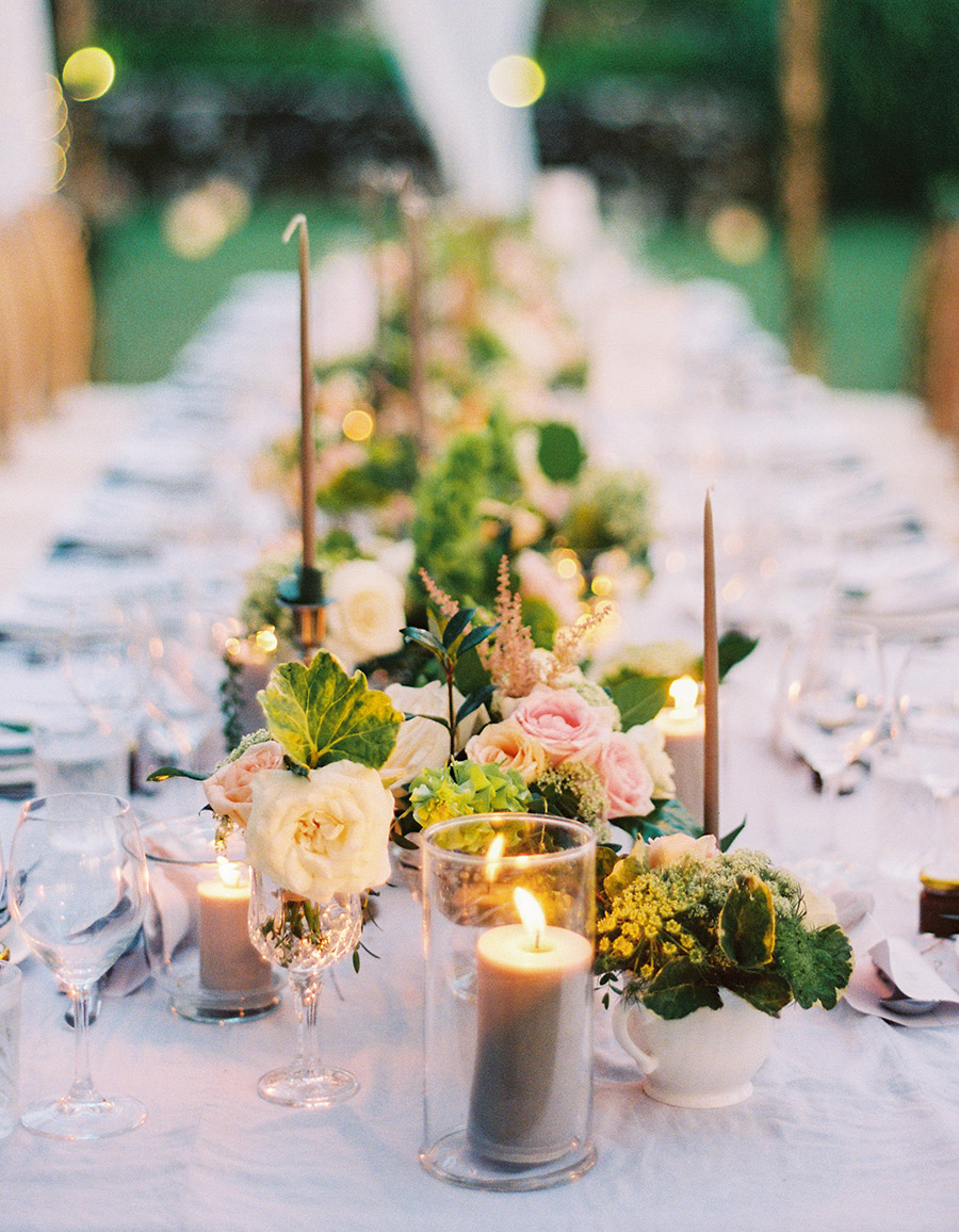 AA_BALI WEDDING_SALLY PINERA PHOTOGRAPHY-88.jpg