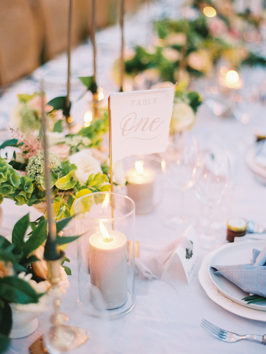 AA_BALI WEDDING_SALLY PINERA PHOTOGRAPHY-89.jpg