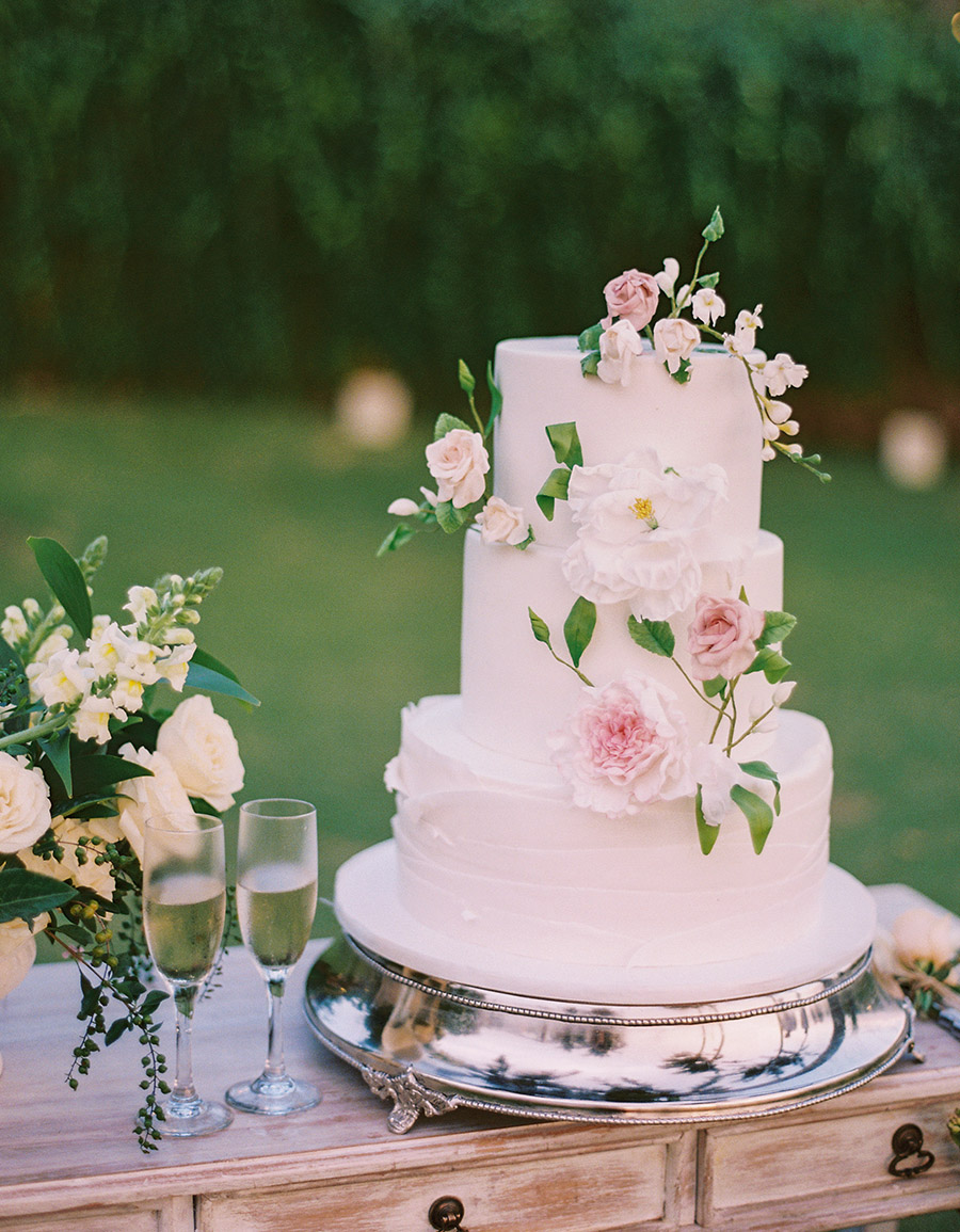 AA_BALI WEDDING_SALLY PINERA PHOTOGRAPHY-97.jpg