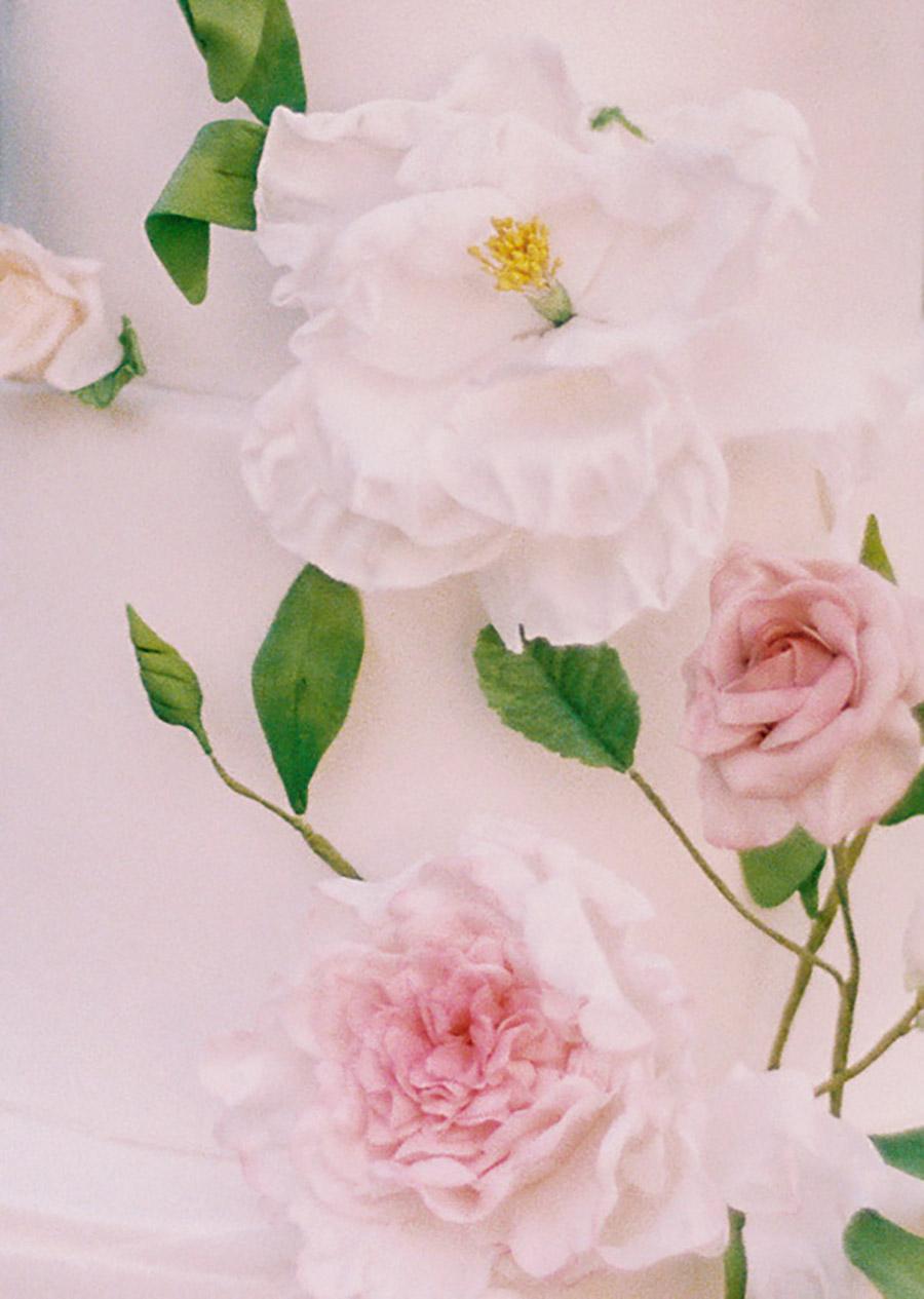 AA_BALI WEDDING_SALLY PINERA PHOTOGRAPHY-98.jpg