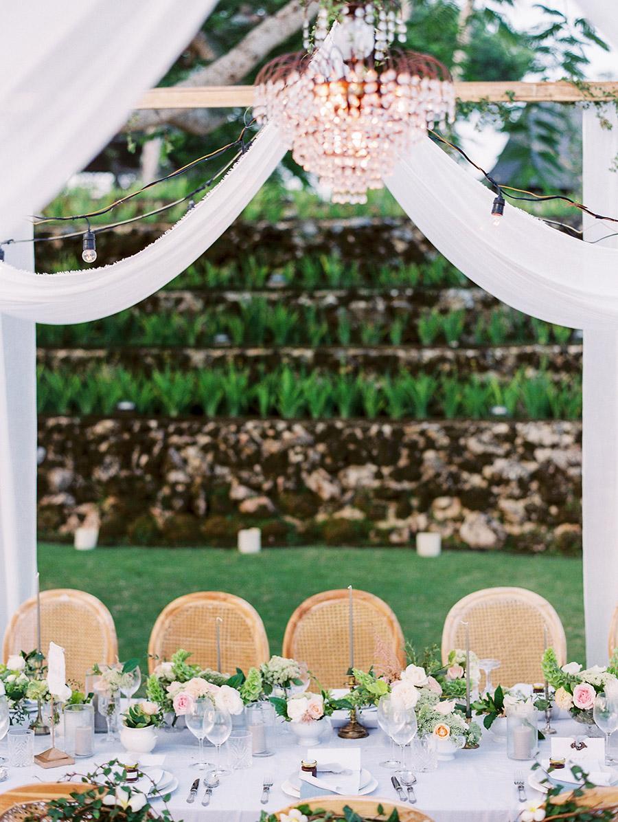 AA_BALI WEDDING_SALLY PINERA PHOTOGRAPHY-13.jpg