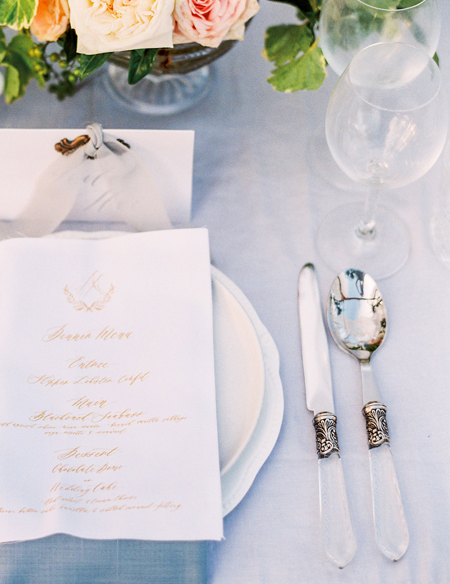 AA_BALI WEDDING_SALLY PINERA PHOTOGRAPHY-12.jpg