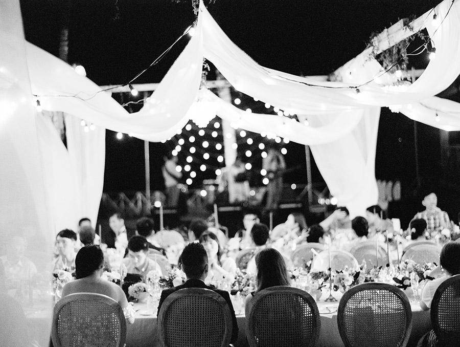 SALLY PINERA_ANITA AIDEN_BALI WEDDING_FILM-411.jpg