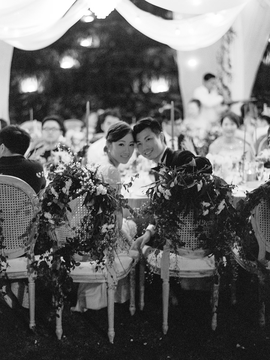 SALLY PINERA_ANITA AIDEN_BALI WEDDING_FILM-197.jpg
