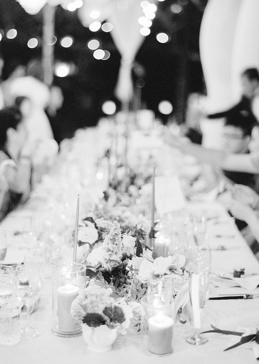 SALLY PINERA_ANITA AIDEN_BALI WEDDING_FILM-182.jpg
