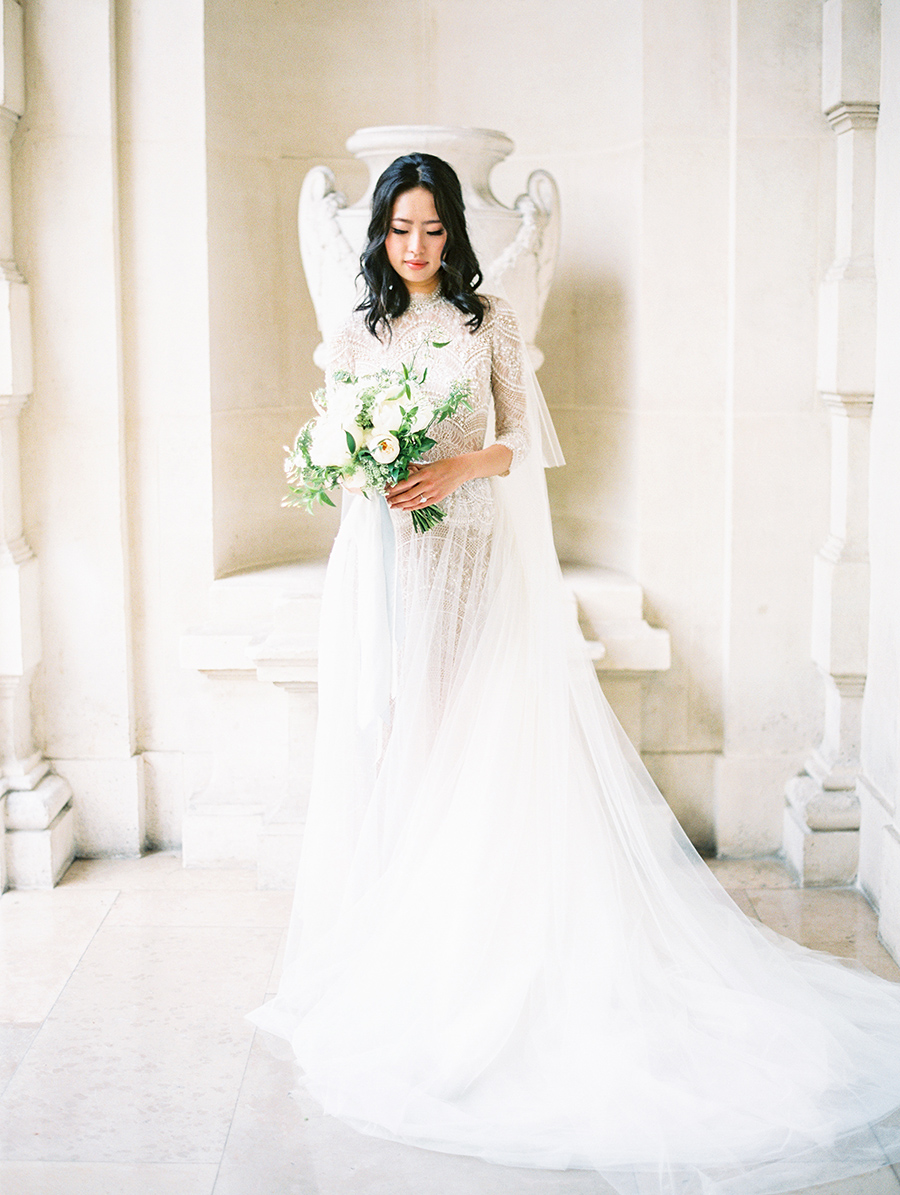 SALLY PINERA_PARIS WEDDING-242.jpg
