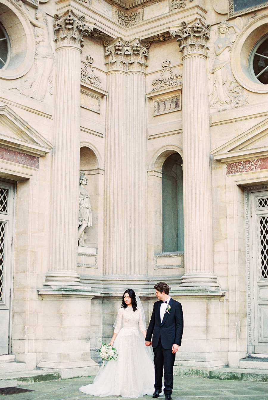 SALLY PINERA_PARIS WEDDING-24.jpg