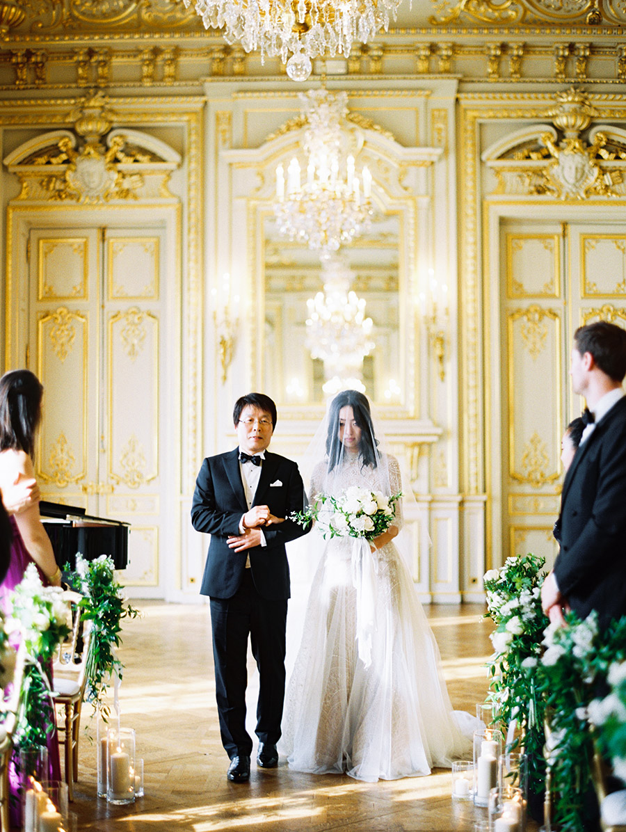 SALLY PINERA_PARIS WEDDING_SHANGRALI_JISUN AND PIETER-72.jpg