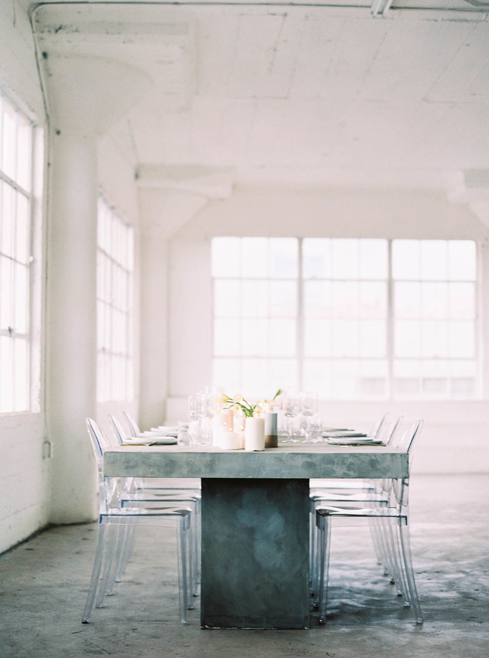 Sally Pinera Photography_DTLA Modern Minimalism Wedding Inspiration_-189.jpg