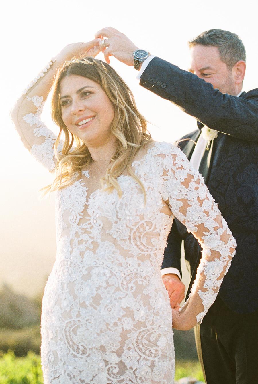 SALLY PINERA_MALIBU ROCKY OAKS WEDDING PHOTOGRAPHY_MALIBU_MARISSA AND PAUL-296.jpg