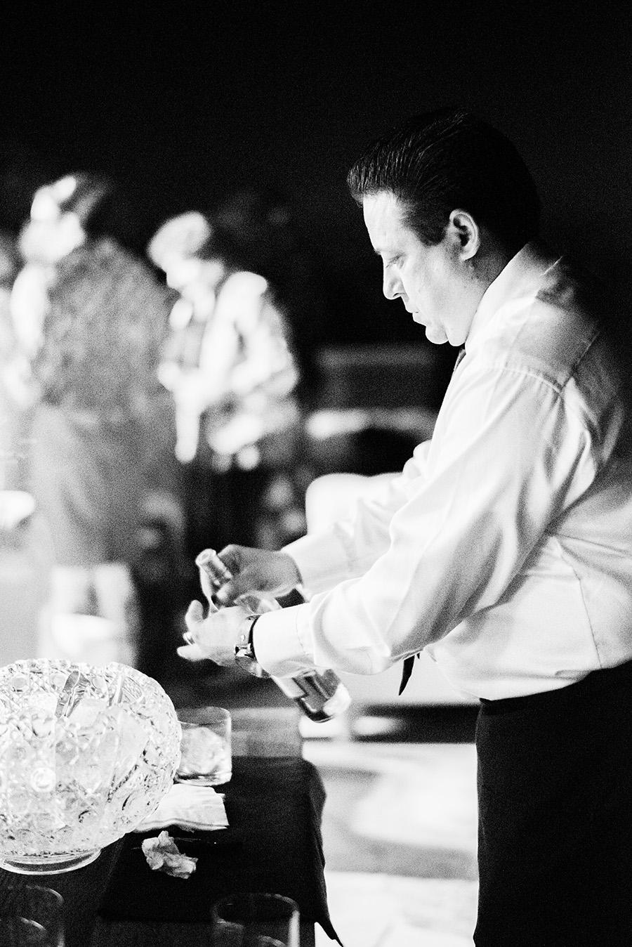 SALLY PINERA_MALIBU ROCKY OAKS WEDDING PHOTOGRAPHY_MALIBU_MARISSA AND PAUL-276.jpg
