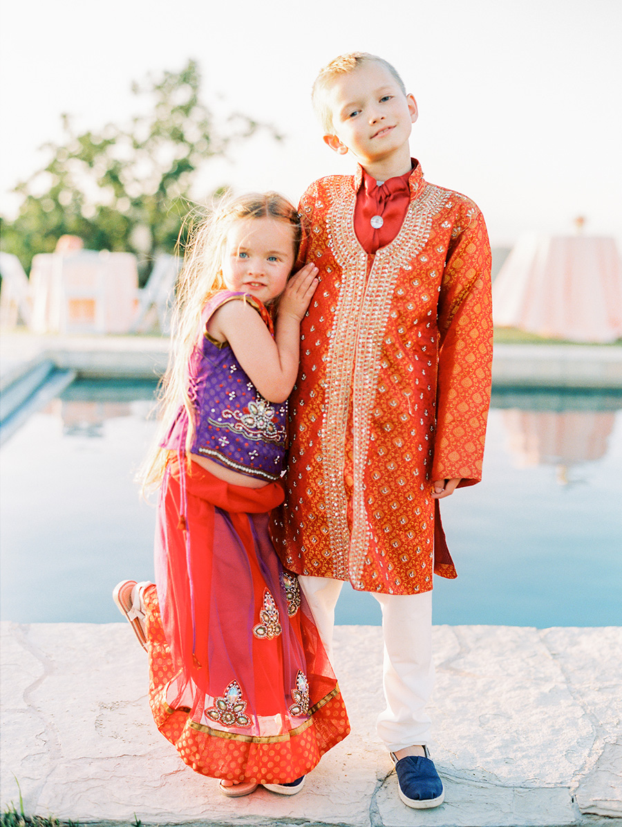 SALLY PINERA PHOTOGRAPHY_SO HAPPI TOGETHER_CAITLIN AMIT INDIAN WEDDING_ DAY 2-559.jpg