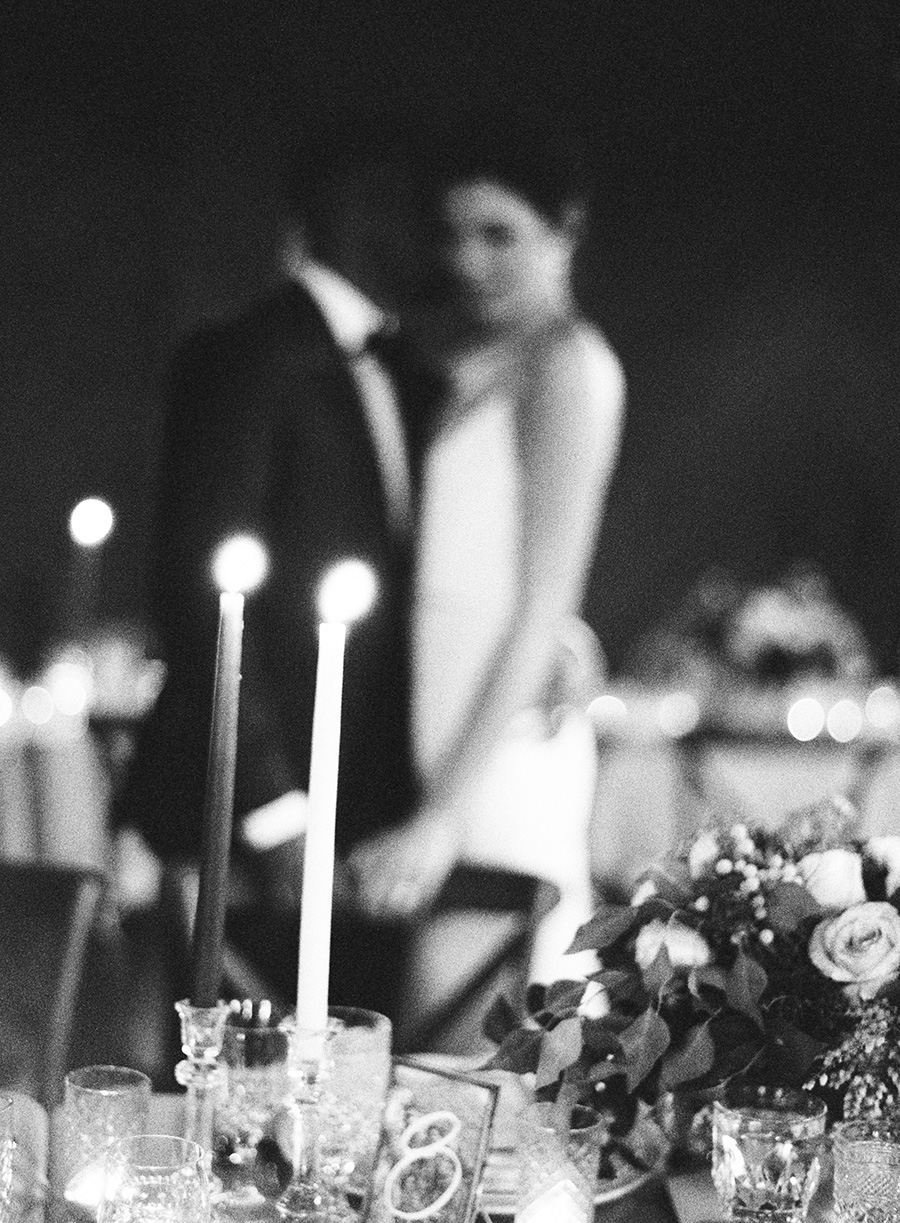 Sally Pinera Photography_Rian_Seattle Wedding-70.jpg