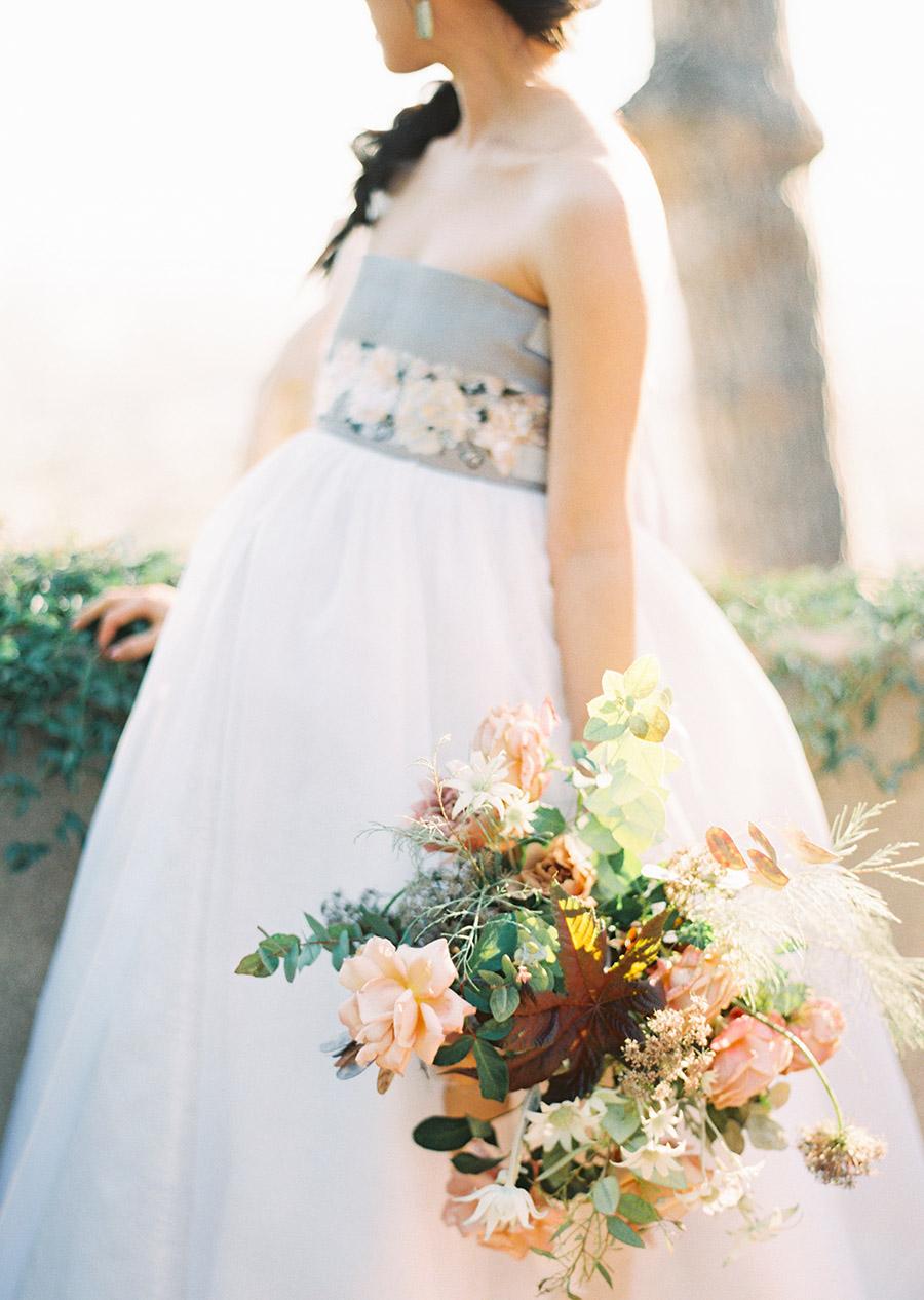 STEVEN_JOANA_YEUN_LOS_ANGELES_WEDDING_SALLY_PINERA_PHOTOGRAPHY-87.jpg