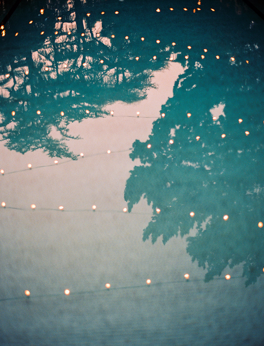 STEVEN_JOANA_YEUN_LOS_ANGELES_WEDDING_SALLY_PINERA_PHOTOGRAPHY-157.jpg