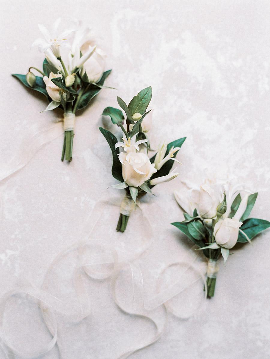 SALLY PINERA_BIANCA AND JUSTIN_NYC WEDDING-250.jpg