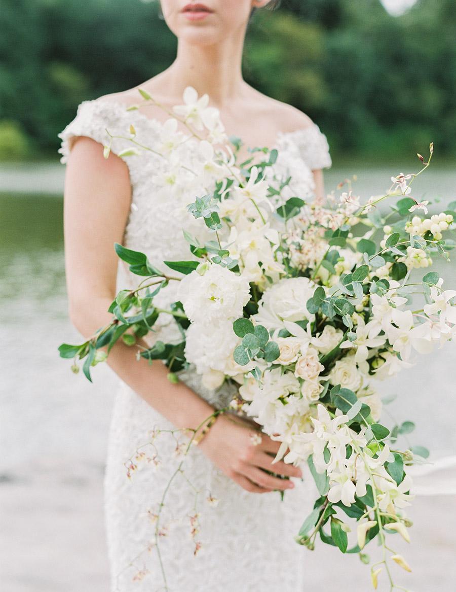 SALLY PINERA_BIANCA AND JUSTIN_NYC WEDDING-384.jpg