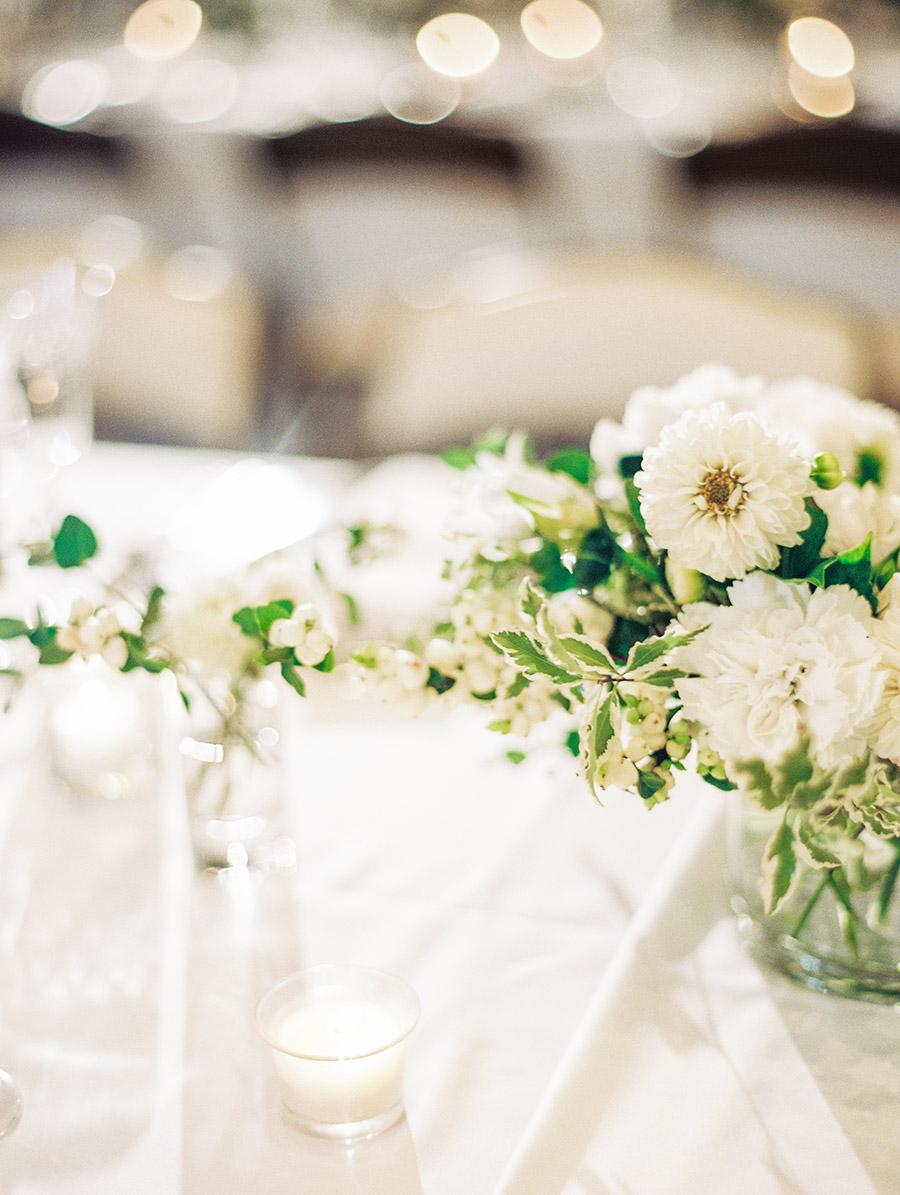 SALLY PINERA_BIANCA AND JUSTIN_NYC WEDDING-158.jpg