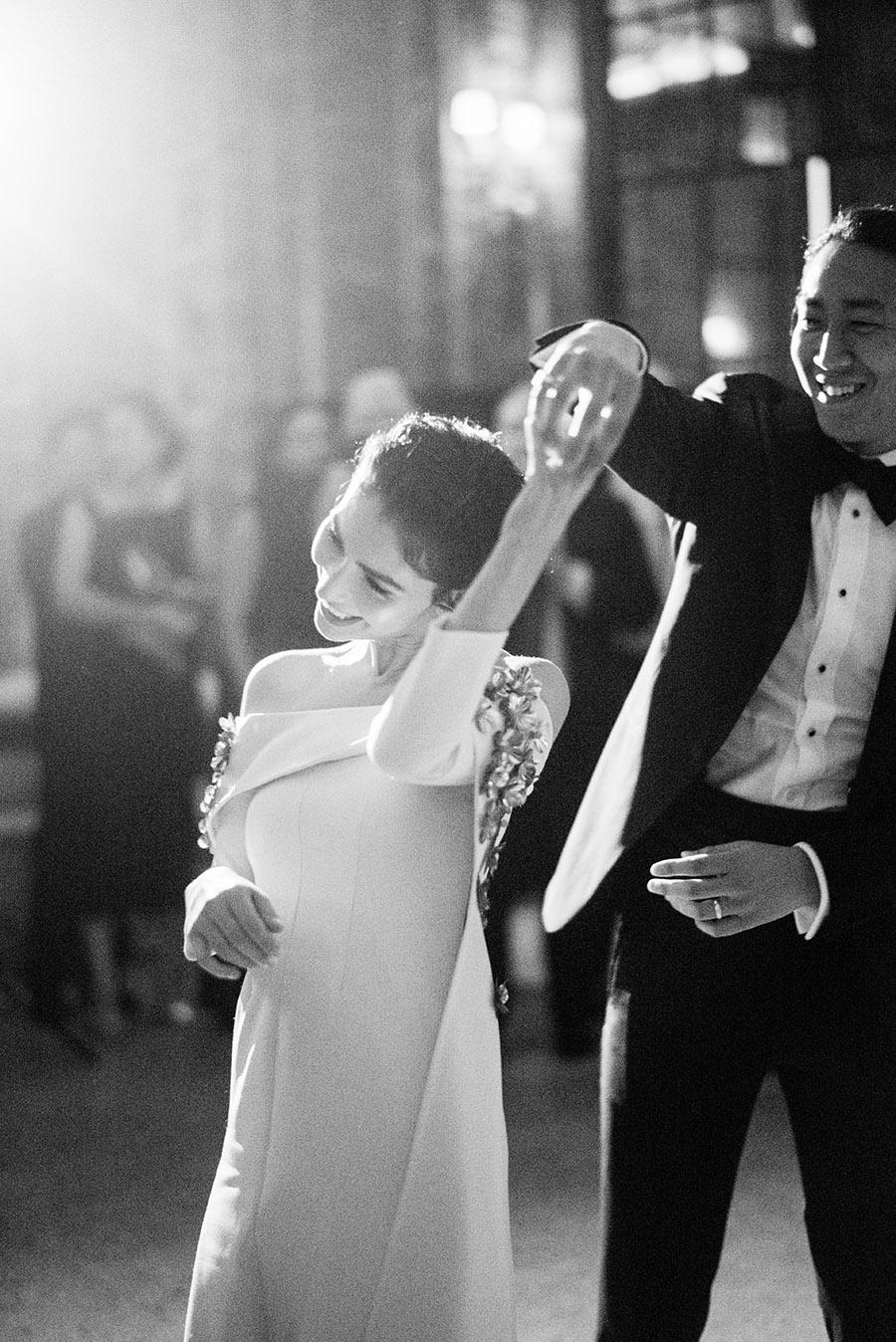 BIANCA AND JUSTIN NYC WEDDING-291.jpg