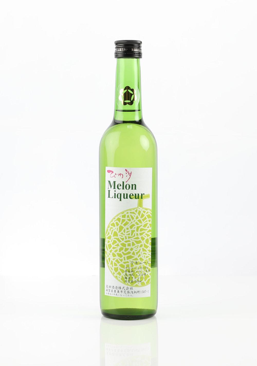 Melon Liqueur.jpg